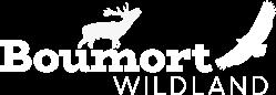 Boumort Wildland